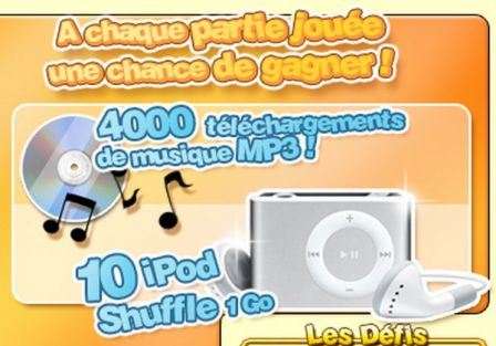 evenementiel-top-jeux-4000-telechargement__Grand_.jpg