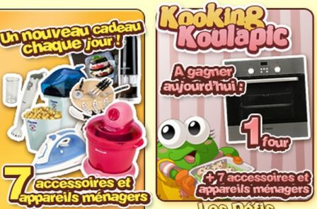 evenementiel-kooking-koulapic-05-four__Grand_.jpg