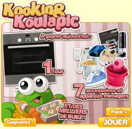 jouer-kooking-koulapic-05-four.jpg