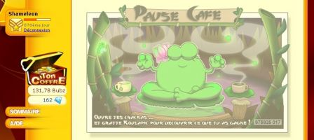 Prizee_-_Ticket_pause_cafe__previews_.jpg