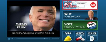 John_McCain_-_Site_officiel_02.jpg