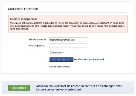 Facebook_-_Compte_indisponible__28-12-2008_.jpg