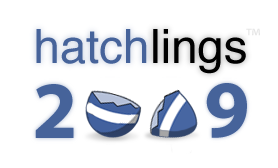 hatchlings2009.png