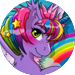 poney.png