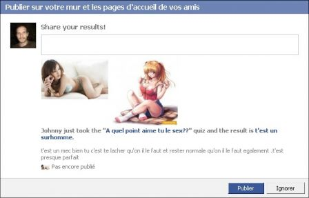 Facebook_-_A_quel_point_aime_tu_le_sex_02__02-09-2009_.jpg
