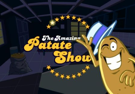 The_amazing_Patate_Show.jpg