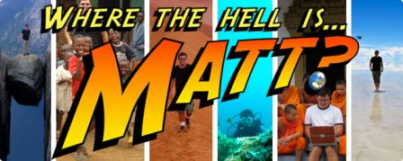 Where_the_hell_is_Matt_-_Logo.jpg