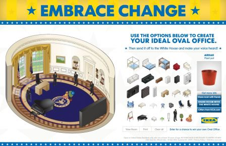 obama-bureau-office-oval-ikea.jpg
