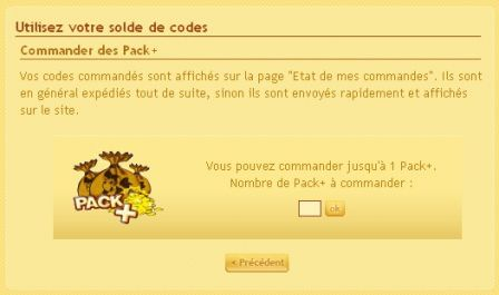 Packbarre_-_Pack_plus_01__19-03-2009_.jpg