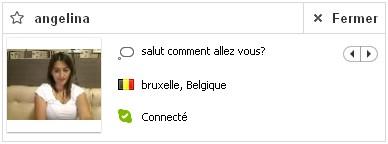 Skype - Angelina (20-01-2013)