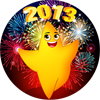 nouvel_an_2013