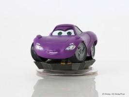 Disney Infinity - Cars 07