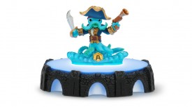 Skylanders SWAP force 02