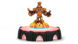 Skylanders SWAP force 03