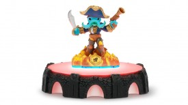 Skylanders SWAP force 04