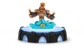 Skylanders SWAP force 05