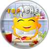 top_chef