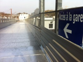 Gare de Mons provisoire 05