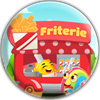 friterie