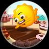 ne_peut_pas_vivre_sans_chocolat