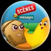 scenes_de_menages