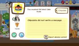 Chipo - Jour 363 - 02