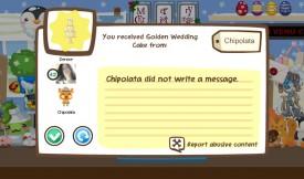 Chipo - Jour 363 - 03