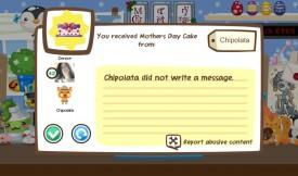 Chipo - Jour 363 - 04