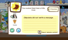 Chipo - Jour 363 - 05