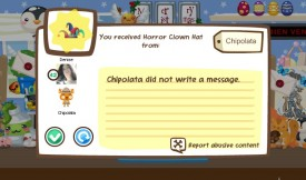 Chipo - Jour 363 - 06