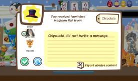 Chipo - Jour 363 - 07