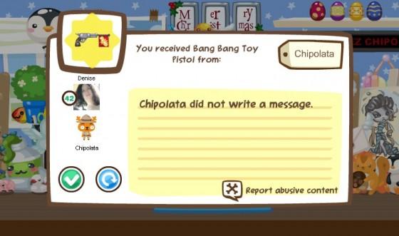 Chipo - Jour 363 - 08