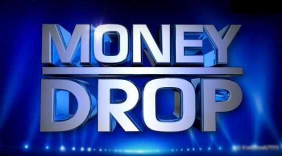 Money drop 01