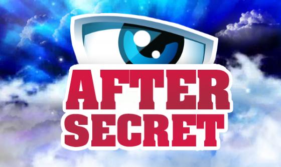 Secret Story 7 - L'after