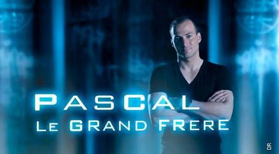 Pascal le grand frère 02