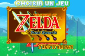Legend of Zelda A Link to the Past 02