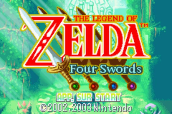 Legend of Zelda A Link to the Past 04
