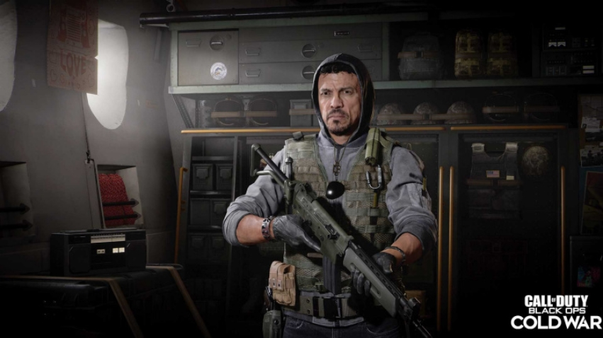 Call-of-Duty-Black-Ops-Cold-War-personnage-operateur-a