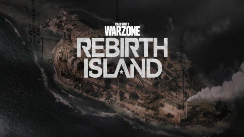 Black Ops Cold War saison 2 : les défis dopérateur pour