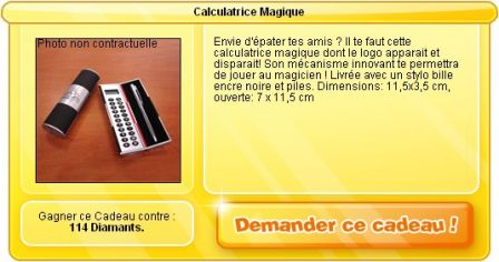Bubulle_-_Gagne_Calculatrice_magique_02__30-12-2009_.jpg