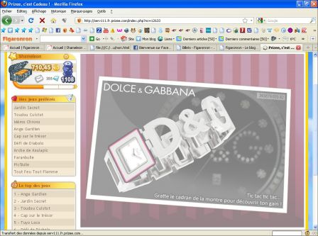 Ticket_-_Dolce_et_Gabbana__preview_.jpg