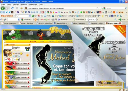 Bubulle_-_Prizee_flash_Hommage_a_Michael_Jackson_02__03-09-2009_.jpg