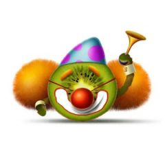068B_-_Kiwi_Clown__925001_pts_.jpg