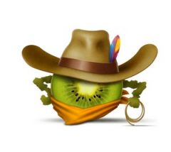 073_-_Kiwi_Cow-Boy__1725001_pts_.jpg