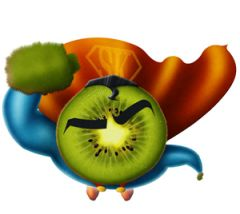 093_-_SuperKiwi__9350001_pts_.jpg