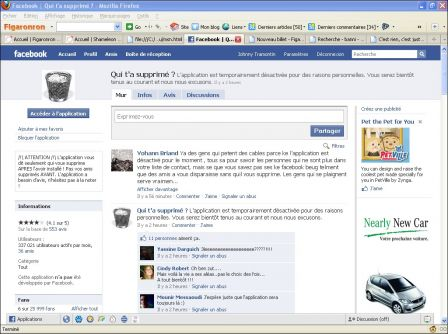 Facebook_-_Qui_te_supprime_-_Application_desactivee_01__05-12-2009_.jpg