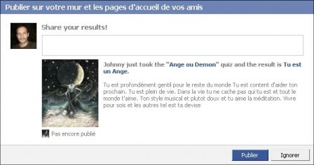 Facebook_-_Ange_ou_Demon_02__30-09-2009_.jpg