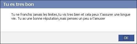 Facebook_-_As-tu_une_morale_01__30-09-2009_.jpg