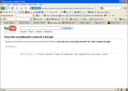 Youtube_-_Google_deconecte__09-02-2010_.jpg