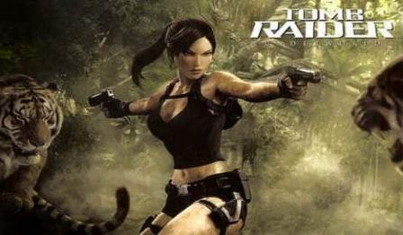 Lara_Croft_01.jpg